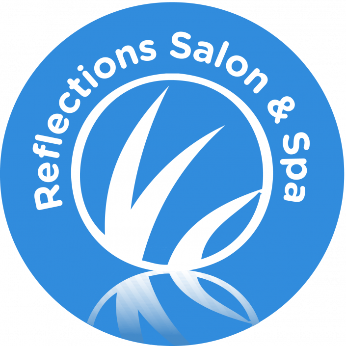 REFLECTIONS SPA & SALON